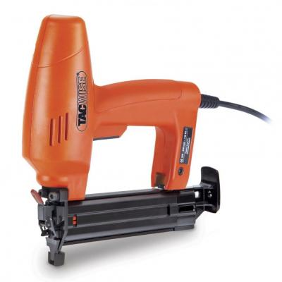 Tacwise 181ELS Electric Nail Gun [Energy Class A] 220 VOLTS NOT FOR USA
